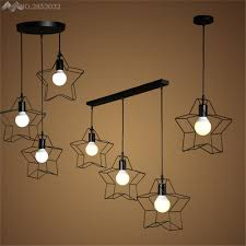 Bar Lights For Home by Compare Prices On Green Star Coffee Online Shopping Buy Low Price