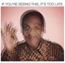 Up Memes - fucked up memes though album on imgur