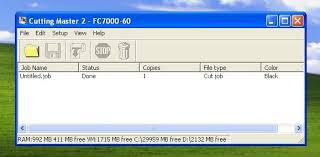 corel draw x4 error reading file error code signs101 com largest forum for signmaking professionals