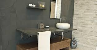 badezimmer schiefer schiefer waschtische schiefer waschtische sind überall einsetzbar
