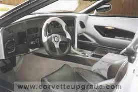 2011 Corvette Interior Corvette Interior Accessories Jfks Us