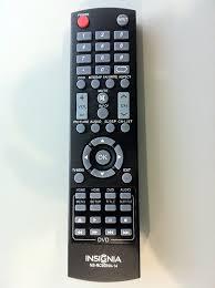insignia home theater amazon com insignia tv remote ns rc9dna 14 nsrc9dna14 home audio