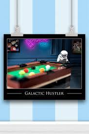 Star Wars Room Decor Etsy by 152 Best Storm Trooper Love Images On Pinterest Lego Star Wars
