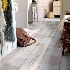vinyl flooring house flooring ideas