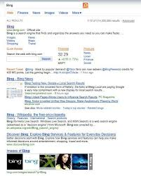 bing ads wikipedia the free encyclopedia bing search quality insights whole page relevance bing search blog