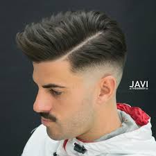 receding hairline hipster hairstyles for man and boys men