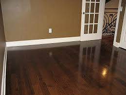 best wood flooring miami hardwood floor miami laminate wood