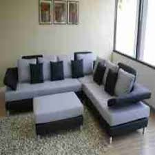 Sofa Cover Sofa Covers Manufacturer From Pune - Sofa cover designs
