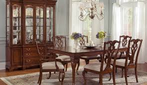 dining italian provincial dining room sets choosing classic
