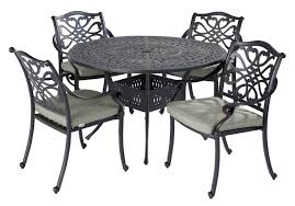 Aluminium Garden Chairs Uk Cast Aluminium Garden Furniture