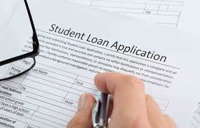what happens if you lie on your fafsa credit com