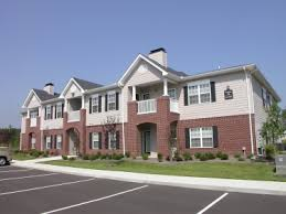 1 bedroom apartments for rent in murfreesboro tn cross creek at victory station apartments for rent in murfreesboro