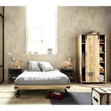 masculine bedroom decor masculine bedroom design ideas betweenthepages club