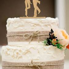 family cake toppers family wedding cake topper and from customorderhouse on