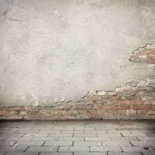 bloc de pierre pour mur mur de pierre lumineux banque d u0027images vecteurs et illustrations