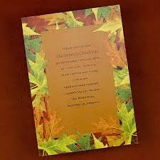 21 best thanksgiving invitations images on