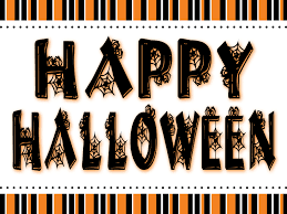 free printable halloween card u2013 festival collections