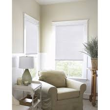 Cordless Window Shades Bali Light Filtering Cordless Cellular Shade Fawn Available In