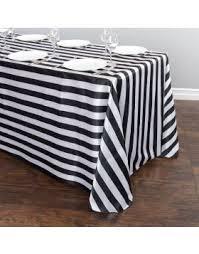 rectangle tablecloths oblong tablecloths at linentablecloth
