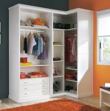 armoire angle chambre angle armoire intériure t37 muebles dany