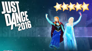 let it go just 2016 unlimited gameplay 5