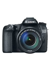 canon 70d black friday black friday deals discount sales in pakistan 2016