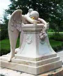 marble statues italian garden statue outdoor