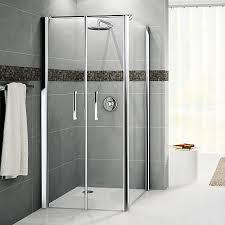 cabina doccia roma cabina box doccia angolare novellini modello giada 2b porta