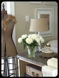 37 best paint colors images on pinterest master bedrooms paint