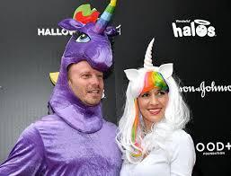 Cincinnati Bengals Halloween Costume 15 Celebrity Halloween Costumes Wcpo Cincinnati