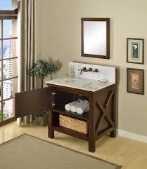 32 Bathroom Vanity Cabinet 70