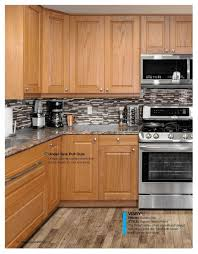 kitchen sink base cabinet menards menards flyer 06 14 2020 12 31 2020 page 18 weekly ads