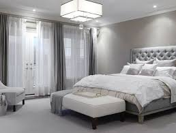 grey bedroom color ideas different tones of grey give this