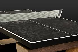 aluminum ping pong table custom ping pong table dept of energy