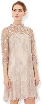 monsoon dress monsoon embellished dress 169 high bridesmaid