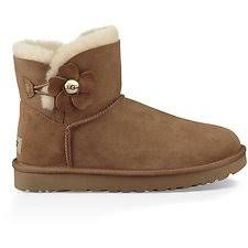 ugg boots womens ugg boots womens shoes ugg