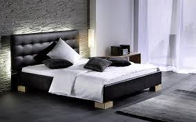 design wasserbett wasserbetten itw lifestyle und design