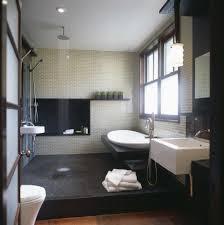 architecture big bathroom design ideas big tubs big room