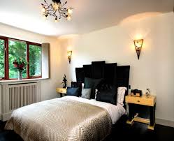 bedroom art deco style bedroom furniture style home design