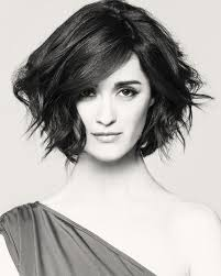wob hair wob hairstyles like wavy lob love not only celebrities hair