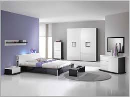 Pure White Laminate Flooring - bedroom magnificent home bedroomer with pure white wall color