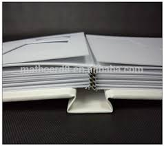 wedding album 5x7 4x6 5x7 8x 10 wedding album in leather fabric or linen buy