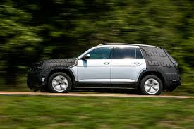 everything we know about the volkswagen atlas autoguide com news