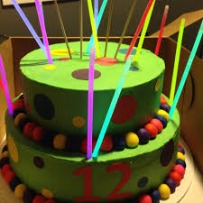 pinterest laser tag cake ideas 22207 laser tag birthday la