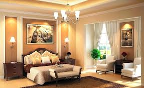 Small Bedroom Decorating Ideas On A Budget Bedroom Decor On A Budget Small Bedroom Decorating Ideas On A