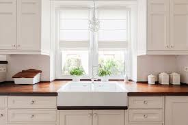 assemble yourself kitchen cabinets assemble yourself kitchen cabinets elegant secrets to finding cheap