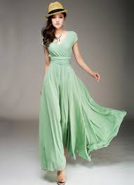 light green dress with sleeves cap sleeve light green maxi dress with v neck ruched waist yoke