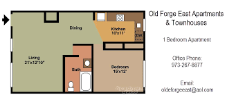 2 Bedroom Apartments For Rent In Nj Apartments For Rent Morristown Nj Townhouses Rentals Morristown