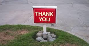 thank you letter after interview with multiple interviewers should you send a thank you note after an interview always