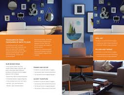 free home interior design catalog free home decor catalog template in adobe photoshop adobe